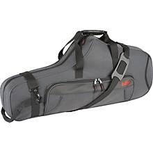 Gator GL Series Tenor Saxophone Case