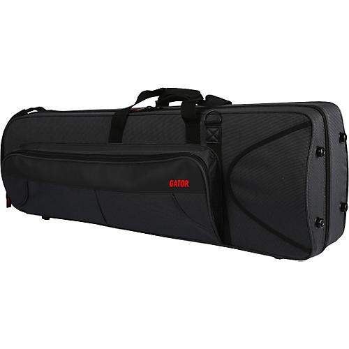 Gator GL Series Trombone Case-thumbnail