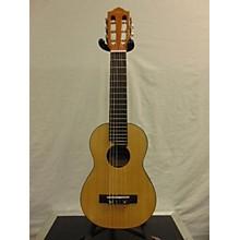 Yamaha GL1 Guitalele Ukulele