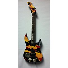 ESP GL200K Solid Body Electric Guitar