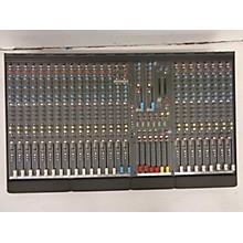 Allen & Heath GL2200-24 Unpowered Mixer