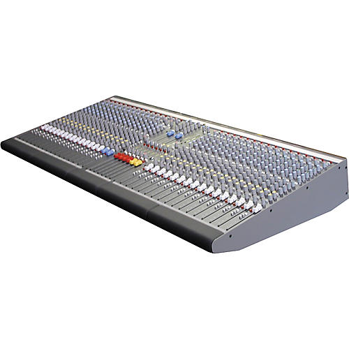Allen & Heath GL2200-32 32x4 Mixer