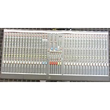 Allen & Heath GL2200-32 Unpowered Mixer