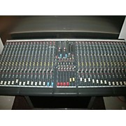Allen & Heath GL2200 Line Mixer