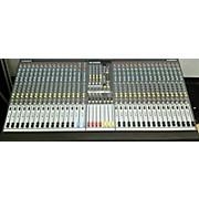 Allen & Heath GL2400-32 Unpowered Mixer