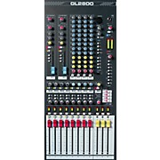 Allen & Heath GL2800-40 Mixer