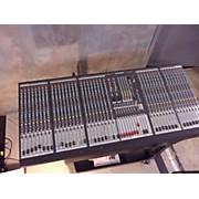 Allen & Heath GL2800-40 Powered Mixer