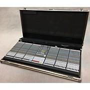 Allen & Heath GL2800-48 Unpowered Mixer