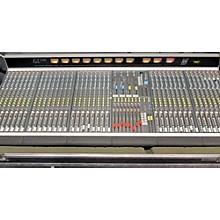Allen & Heath GL3300-40 Unpowered Mixer
