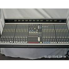 Allen & Heath GL3300 Unpowered Mixer