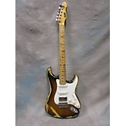 GL56 Solid Body Electric Guitar