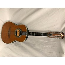 Ovation GLEN CAMPBELL 12 STRING 12 String Acoustic Electric Guitar