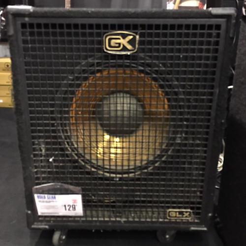 Gallien-Krueger GLX 115 Bass Cabinet-thumbnail
