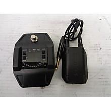 Shure GLX-D16 Instrument Wireless System