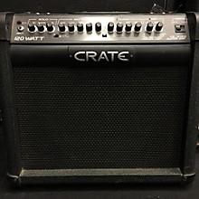 Crate GLX120 Guitar Combo Amp