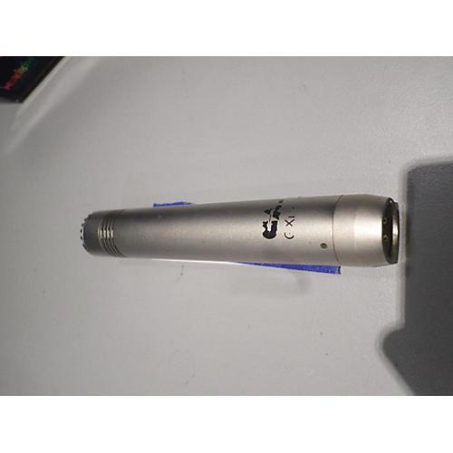 CAD GLX1200 Condenser Microphone