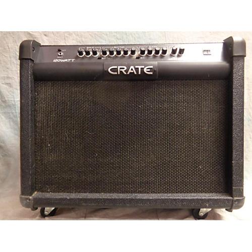 Crate GLX212 Guitar Cabinet