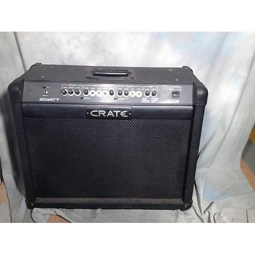 Crate GLX212 Guitar Combo Amp-thumbnail