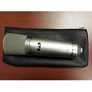 CAD GLX2200 Condenser Microphone
