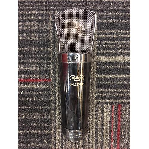 CAD GLX2200BP Condenser Microphone