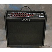 Crate GLX50 Guitar Combo Amp