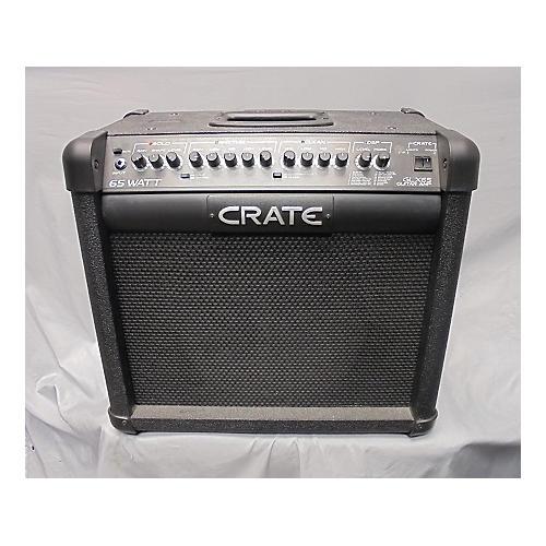 Crate GLX65 Guitar Combo Amp-thumbnail