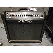 Crate GLX65 Guitar Power Amp