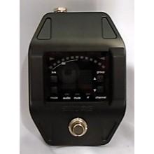 Shure GLXD16 Instrument Wireless System