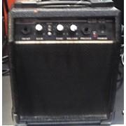Maestro GM 05 Guitar Combo Amp