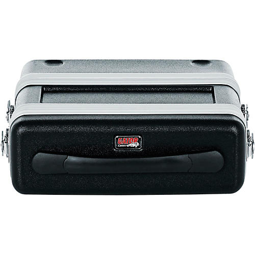 Gator GM-1WP ATA Wireless Microphone System Case-thumbnail