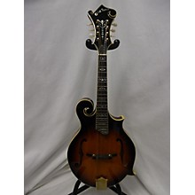 Gold Tone GM-70 Mandolin