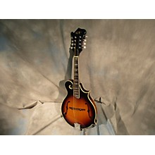 Gold Tone GM35 Mandolin