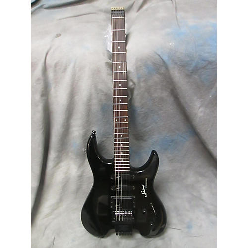 Steinberger GM4 Electric Guitar-thumbnail
