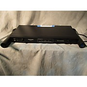 Gem Sound GMW-61 Handheld Wireless System