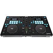 GMX DJ Controller