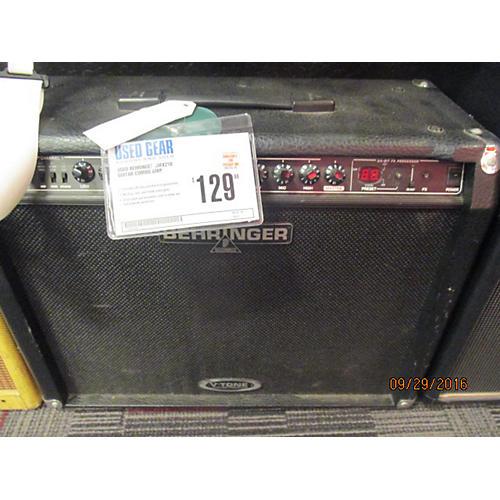 Behringer GMX210 Guitar Combo Amp-thumbnail