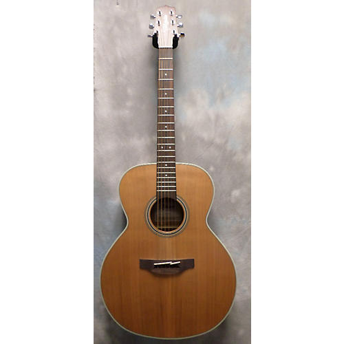 Takamine GN20 Acoustic Guitar