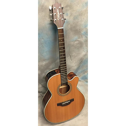 Takamine GN20CE Acoustic Electric Guitar