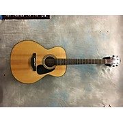 Takamine GN30 Acoustic Guitar