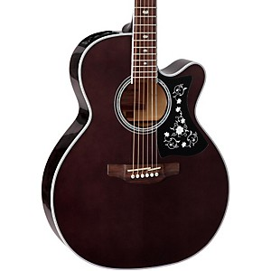 Click here to buy Takamine GN75CE Acoustic-Electric guitar by Takamine.