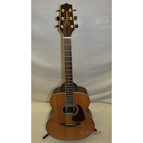 Takamine GN93 Acoustic Guitar