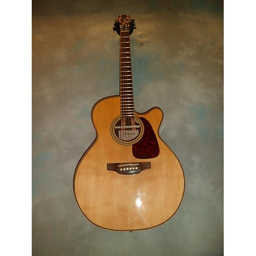 Takamine GN93CE Acoustic Electric Guitar
