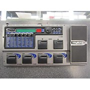Digitech GNX2 Effect Processor