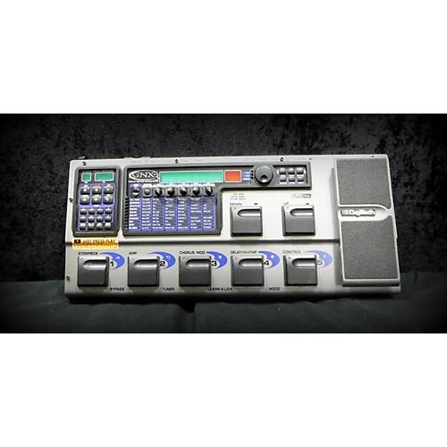 Digitech GNX3000 Effect Processor