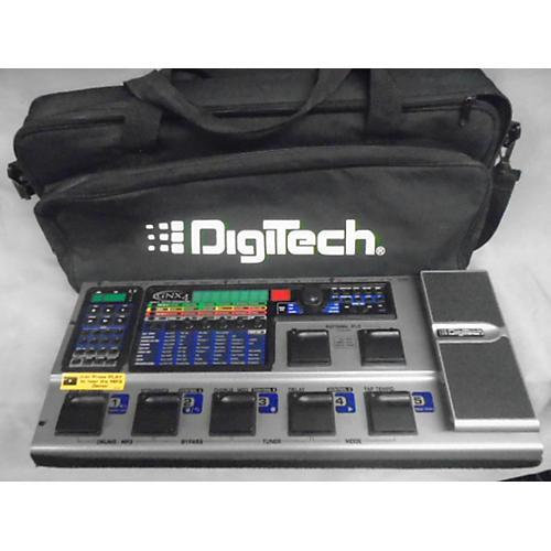 Digitech GNX4 Effect Processor-thumbnail