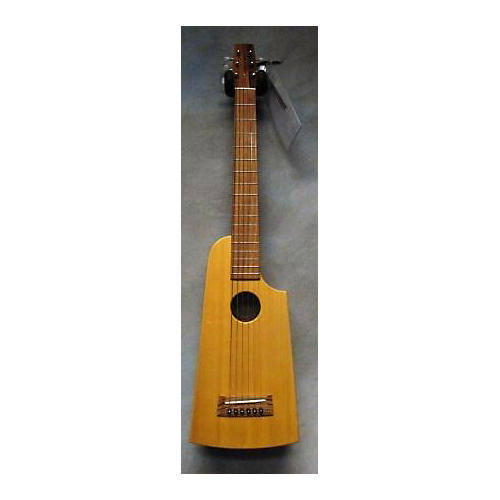 In Store Used GO W Acoustic Guitar