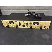 SPL GOLD MIKE MK2 MODEL 2485 Microphone Preamp