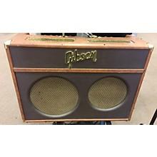 Gibson GOLDTONE GA30RVR Tube Guitar Combo Amp