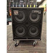SWR GOLIGHT 4X10 Bass Cabinet