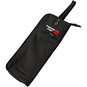 Gator GP-007A Nylon Stick Percussion Mallet Bag